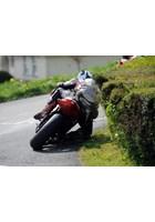 Michael Dunlop Cookstown 100