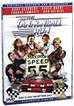 The Cannonball Run Film DVD