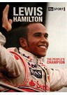 Lewis Hamilton:The People's Champion