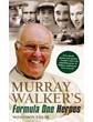 Murray Walkers F1 Heroes