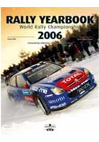 Rally Yearbook 2006