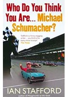 Who Do You Think You Are... Michael Schumacher?