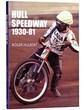 Hull Speedway 1930-81 Book
