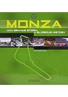 Monza - A Glorious History