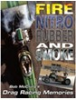Fire,nitro,rubber and Smoke Book