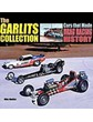 Garlits Collection