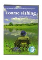 Coarse Fishing The Ultimate Guide to Coarse Fishing for Beginners