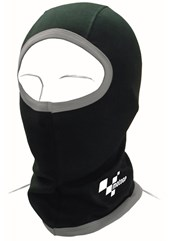 MotoGP Balaclava  Black/Grey