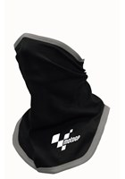 MotoGP Bandit Mask Black/Grey