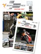 Manx Grand Prix 2012 Programme and Race Guide