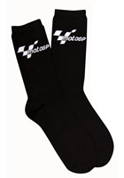 MotoGP Everyday Cotton Mix Socks Black