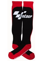 MotoGP Winter Boot Socks