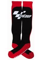 MotoGP Winter Boot Socks