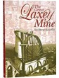 The Great Laxey Mines Book
