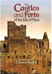 The Castles and Forts of the Isle of Man Download