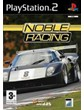 Noble Racing PS2