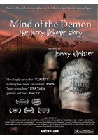 Mind of a Demon DVD