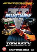 Mischief Dynasty