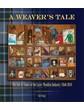A Weavers Tale (PB)