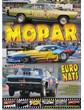 Mopar Euro Nats 2015 DVD