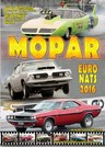Mopar EuroNationals 2016 DVD