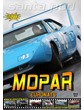 Mopar EuroNationals 2011 DVD