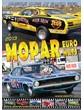 Mopar EuroNats 2013 DVD