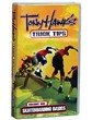 Tony Hawk S Trick Tips Volume 1 VHS