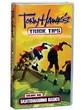 Tony Hawk S Trick Tips Volume 1 VHS
