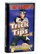 Tony Hawk S Trick Tips Volume 2 VHS