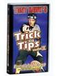Tony Hawk S Trick Tips Volume 2 VHS