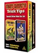Tony Hawk S Tricks and Tips 1 & 2 VHS Box Set
