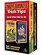Tony Hawk S Tricks and Tips 1 & 2 VHS Box Set