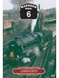 Marsden Rail Series Carnforth DVD