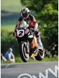 John McGuinness Ballaugh Superbike Practice TT 2009