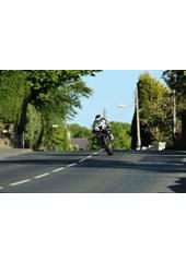 Michael Dunlop, Ballagarey TT 2016