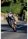 Michael Dunlop, Glen Vine, TT 2016