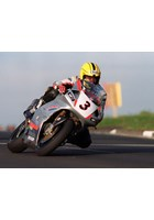 Joey Dunlop NW 200 1999