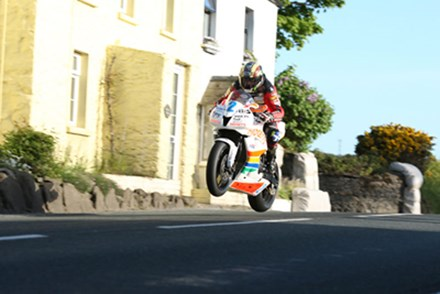 McGuinness (Padgett) Rhencullen 2010 Wednesday Practice - click to enlarge