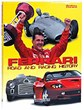 Ferrari: Road and Racing History 1947-2000 Book