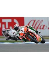 Max biaggi duke video max biaggi wsb donington 2011 thecheapjerseys Image collections
