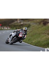 Guy Martin TT 2011 Guthries