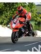 Ryan Farquhar Ballaugh Superstock Practice TT 2009