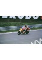 Barry Sheene 1976 Transatlantic Challenge Brands Hatch