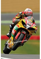 Tommy Hill BSB 2011 exiting Surtees
