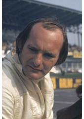 Mike Hailwood 1972