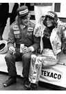 James Hunt 1977 US GP
