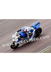 Josh Brookes (1) Brands Hatch BSB 2012