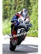 John McGuinness TT 2012 Wheelie