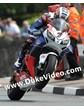 John McGuinness TT 2012 St Ninians Superbike